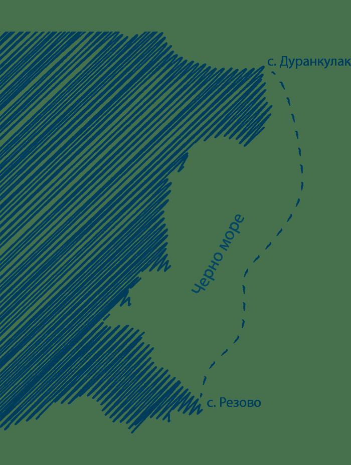 map122-min