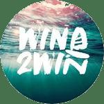 _wind2win_