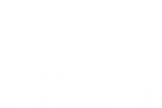 wind2win-logo-white-(1)-(7)